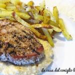 """Il pranzo """"dele campanelle""""!!!"""