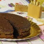 La torta che fa tutti contenti!