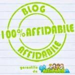 Anche La casa del coniglio bianco è Blog 100% affidabile
