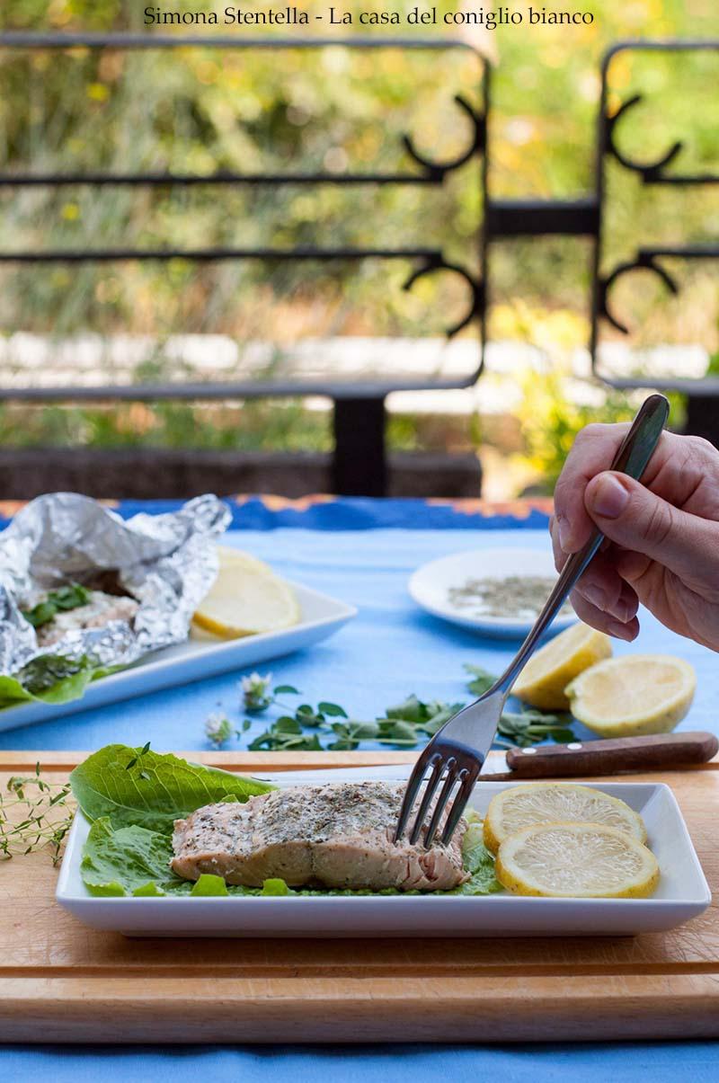 salmone al cartoccio verticale2blog