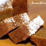 Il dolce Strano…per la Strana!