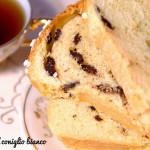 Pan brioche del destino