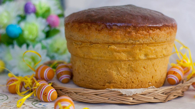 Dolci Da Credenza Alice Tv : Ricette di torte da tè