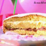 Una torta nel cuore