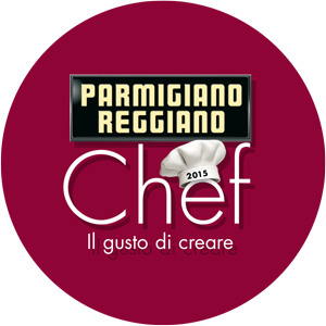 Contest 4COOKING- scade il 19/06/2015