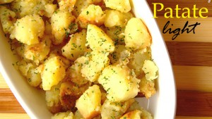 patate light