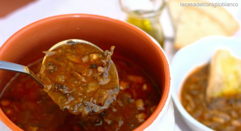 alice-zuppa di funghi