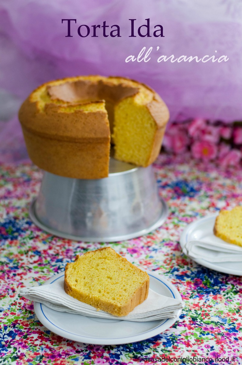 Torta ida1