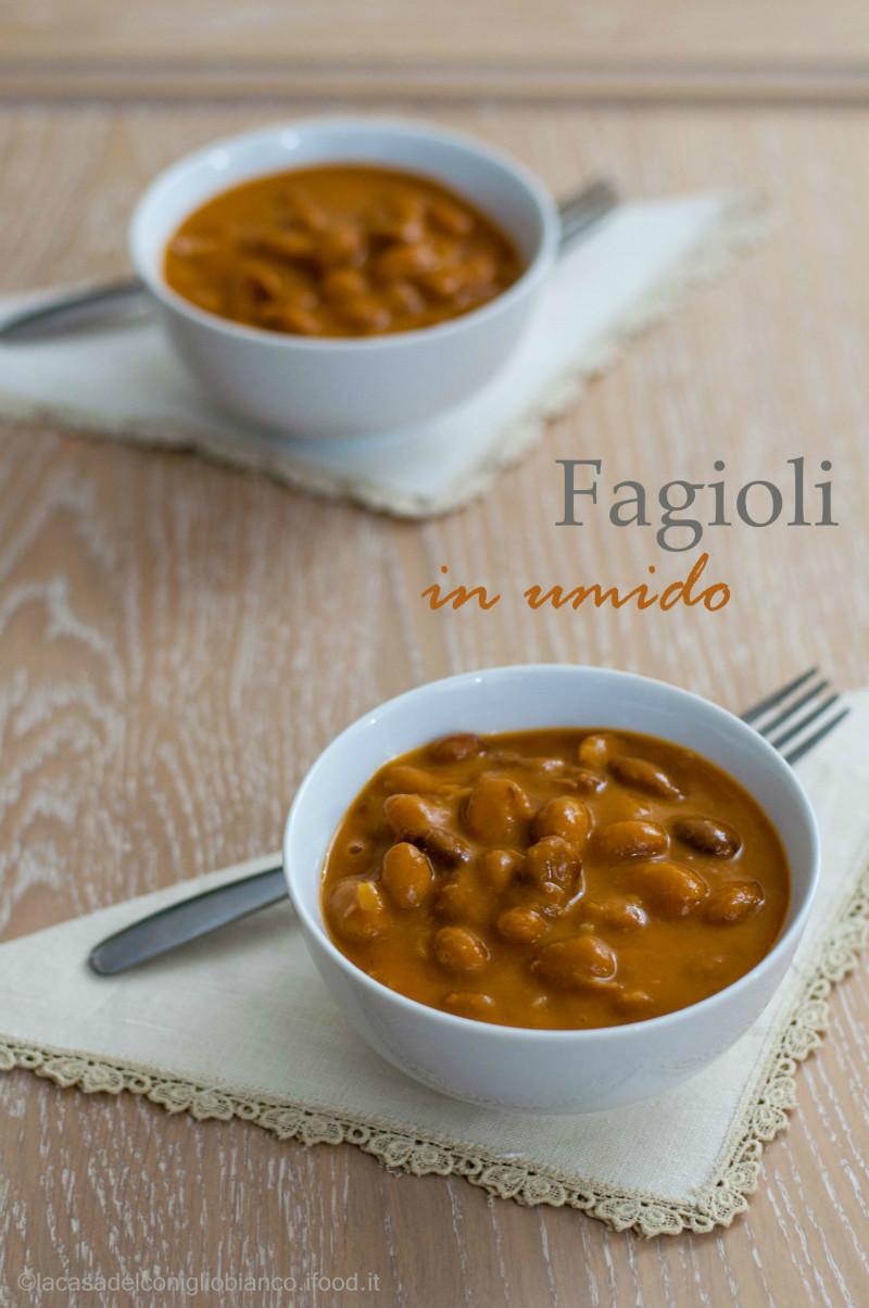 fagioli