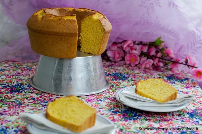 torta ida4