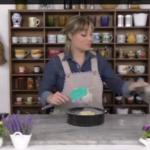 Video-ricetta: Torta mandorle e cioccolato