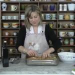 Video-ricetta: Verdure al tonno