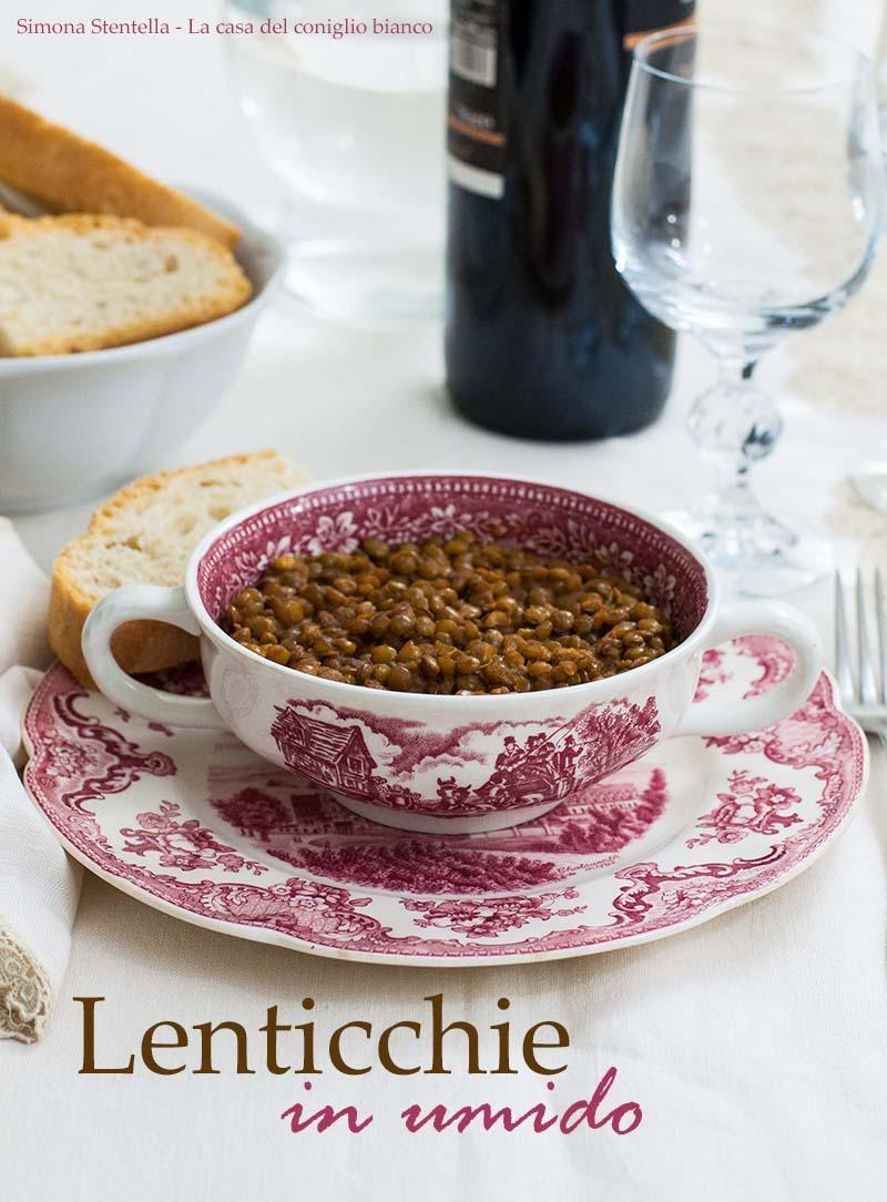 Lenticchie blog (v)