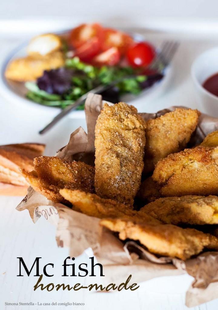 Mc fish blogifood