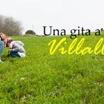 Una gita a Villalba