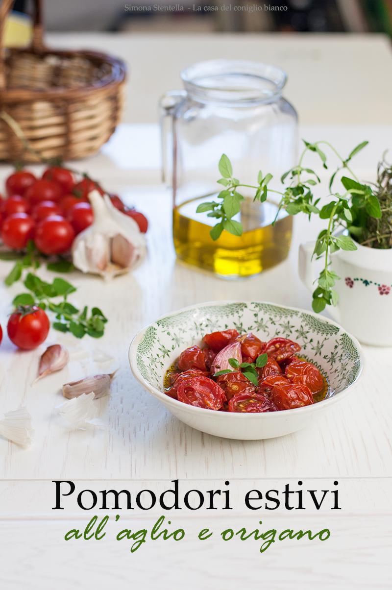 pomodori per blog