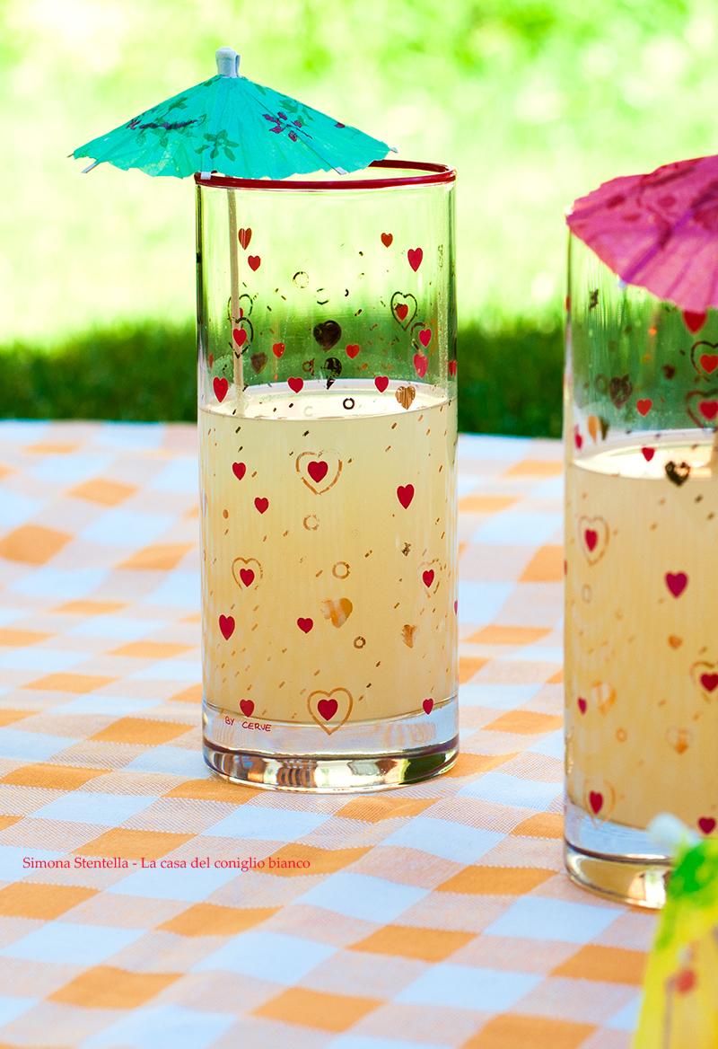 bevanda-pera-e-limone1