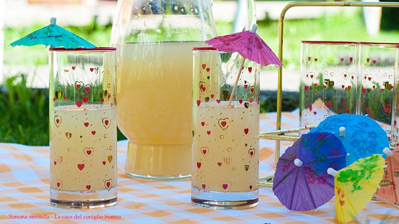 bevanda-pera-e-limone3