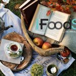 IFoodStyle…finalmente è arrivato il magazine di iFood!