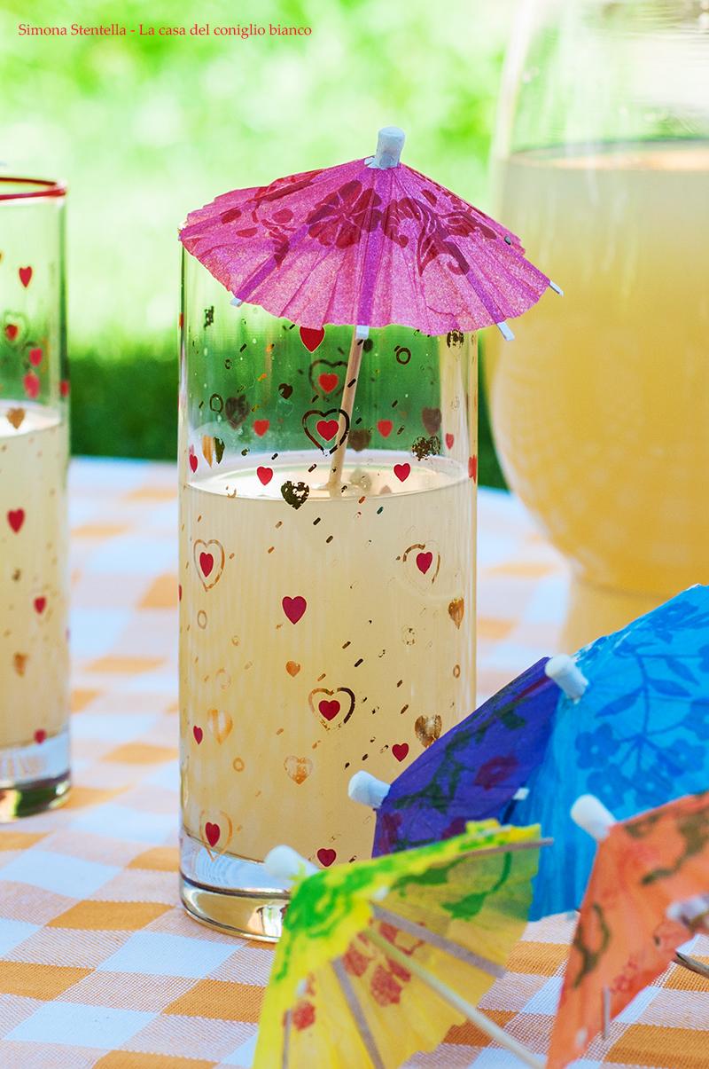 bevanda-pera-e-limone4