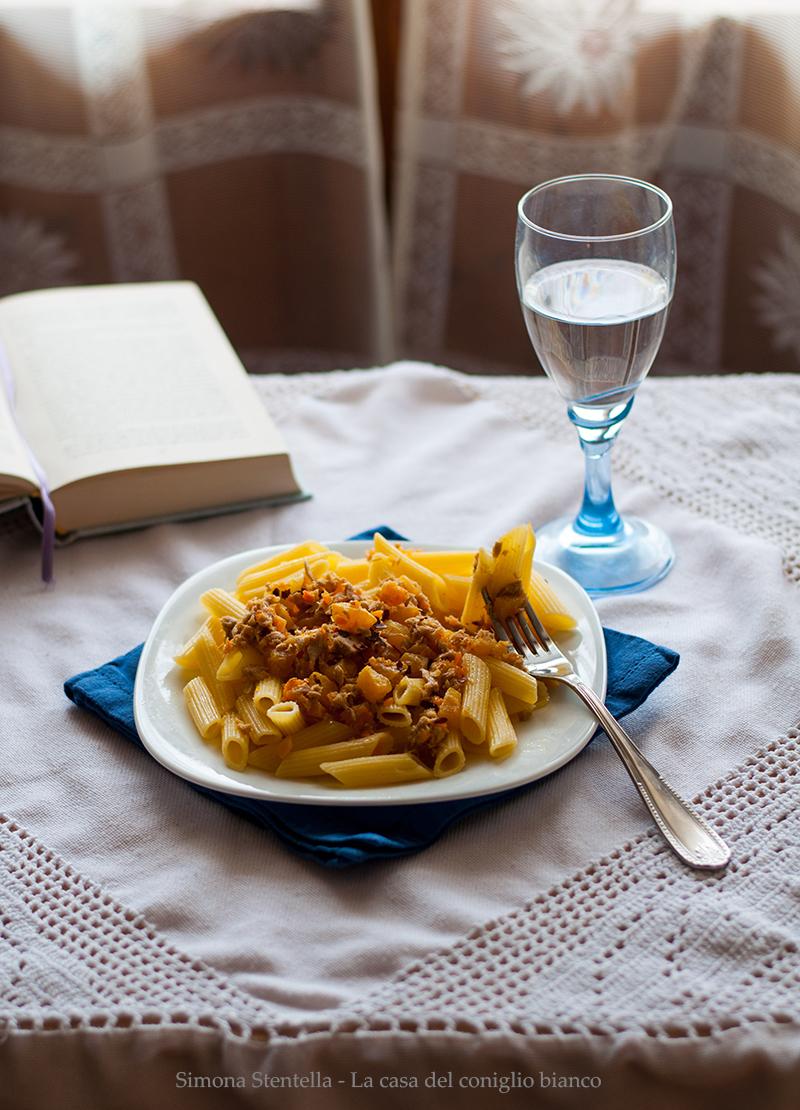 pasta-tonno-e-zuccaverticale2