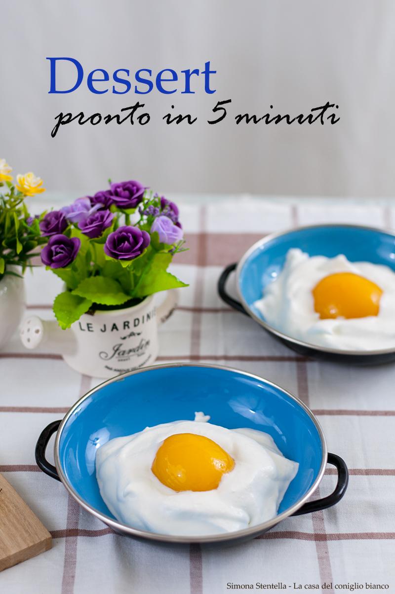 uova-al-tegamino-di-frutta-per-il-blog-verticale